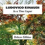 Einaudi, Bech: Circles (based on Ludovico Einaudi 'Experience')