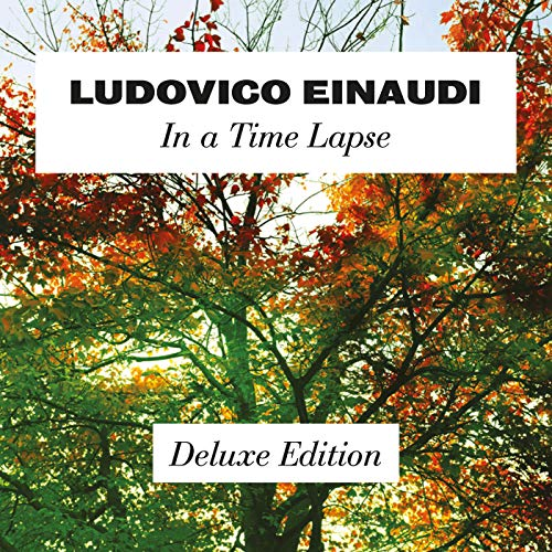 Einaudi, Bech: Circles (based on Ludovico Einaudi