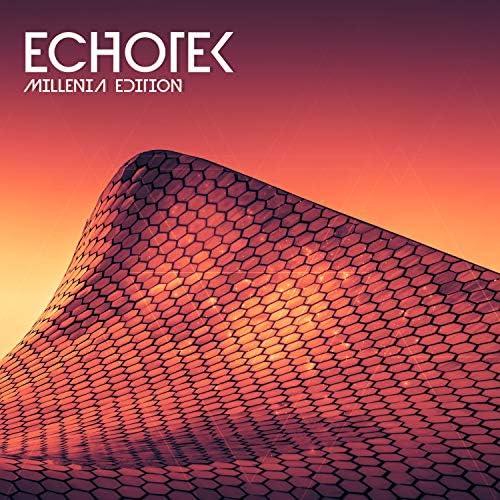 Echotek