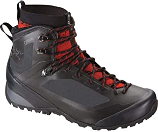 Best arcteryx walking boots Reviews