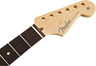Fender American Professional Stratocaster Neck - Rosewood Fingerboard