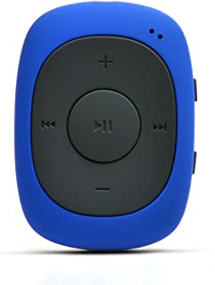 Best compare ipod nano and ipod shuffle Reviews