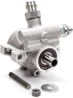 TUFF-STUFF 6170AL Power Steering Pump