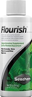 Seachem Flourish Plant Supplement 100 ml