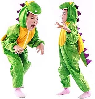Best 3t dinosaur halloween costume Reviews