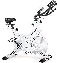 Best trixter stationary bike Reviews