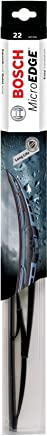 "Bosch MicroEdge 40711 Wiper Blade - 11"" (Pack of 1)"