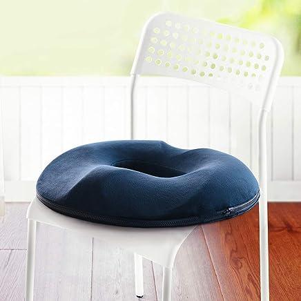 Amazon.es: Gluteos - Cojines para espalderas y sillas ...