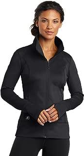 ogio endurance reflective jacket