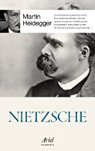 Nietzsche (Ariel Filosofía)