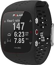 Relógio com GPS e Frequência Cardíaca no Pulso para
