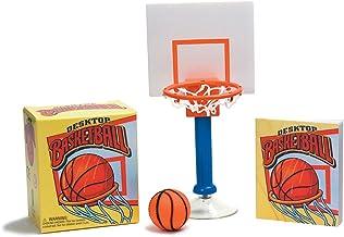 Desktop Basketball: It's a Slam Dunk! (RP Minis) PDF