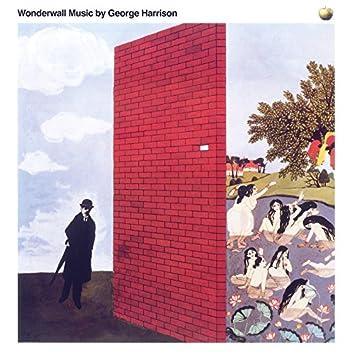 Wonderwall Music (Remastered)