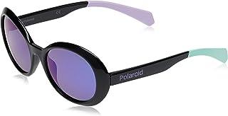 Polaroid Kids Women's PLD8033/S Sunglasses