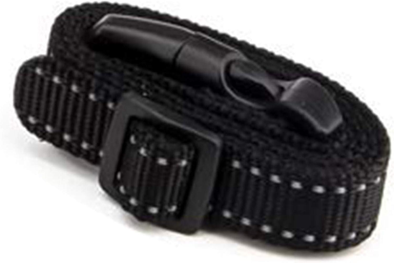 ALPRANG Replaced Nylon Collar Strap for Dog Training Collar