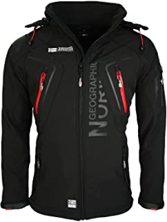 5225e70b Amazon.co.uk: Prime Eligible - Coats, Jackets & Gilets / Men ...