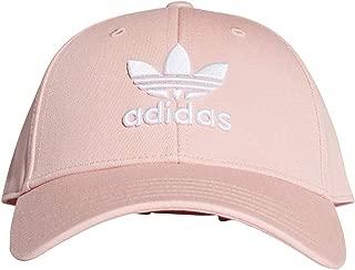 Amazon.es: adidas - Gorras / Sombreros y gorras: Deportes y aire libre