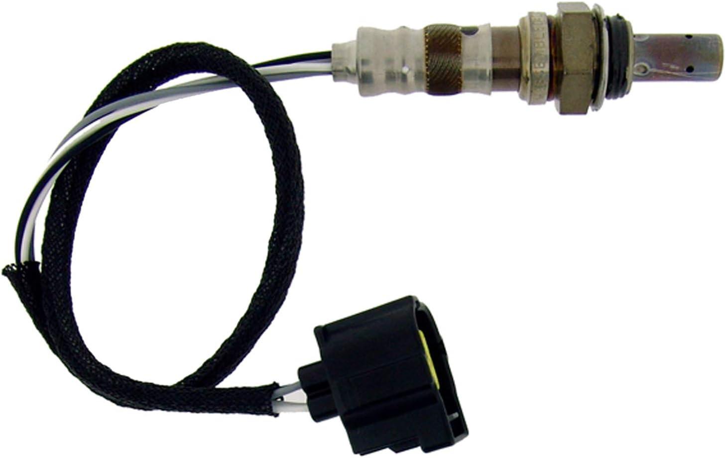 NTK 23018 Import Sensor Oxygen Free Shipping New