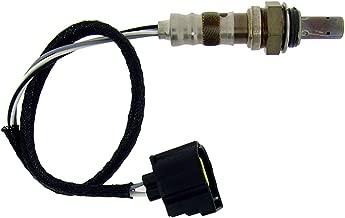 NTK 23018 Oxygen Sensor
