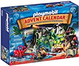 playmobil calendario adviento 70322