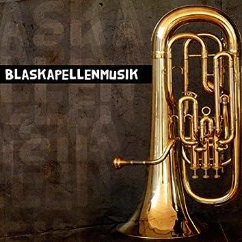 Blaskapellenmusik