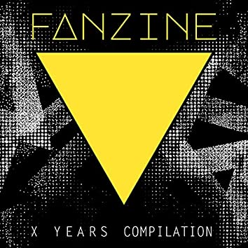 Fanzine 10 Years Compilation
