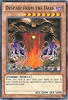 Yu-Gi-Oh! - Despair from the Dark (GLD5-EN008) - Gold Series: Haunted Mine - Limited Edition - Common by Yu-Gi-Oh!