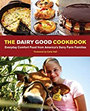 Best your family cow Reviews