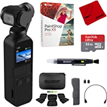 Best dji osmo mobile 2 target Reviews