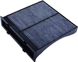 LAMDA 72880FG000 Cabin Air Filter Includes Activated Carbon For Subaru Crosstrek/Forester/Impreza/WRX/WRX STI/XV Crosstrek