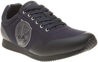 Shoes, Zapatillas de Gimnasia para Hombre