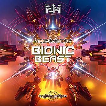Bionic Beast