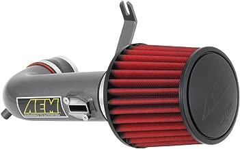 AEM (21-713C) Cold Air Intake System