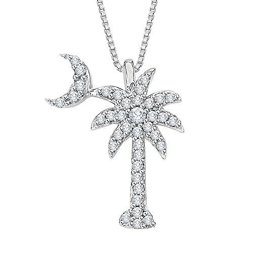 76aa50385 Diamond