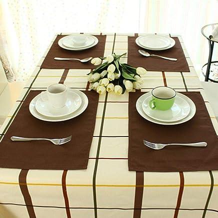 60 x 90 cm 60 * 130cm MObast Home Accessories a Prueba de Polvo L Funda Protectora para Ropa de hogar