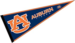 Best auburn university pennant Reviews