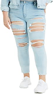 Best ae next level jeans Reviews