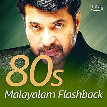 80s Malayalam Flashback