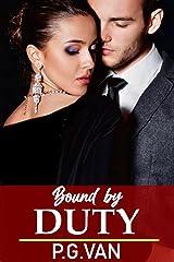 Bound By Duty: An Indian Family Saga Romance Kindle Edition