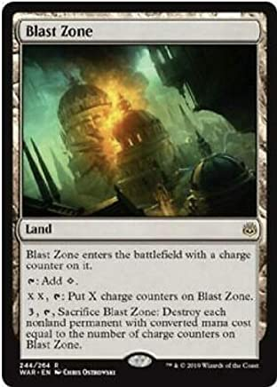 War of the Spark  MTG  Soul Diviner  X4  Rare