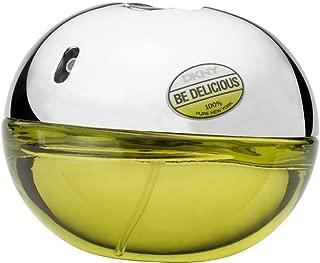 DKNY - Be Delicious Eau De Parfum Spray 30ml/1oz
