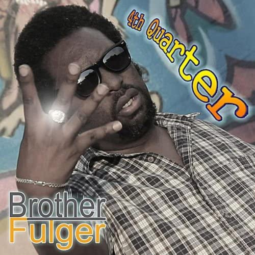 Brother Fulger