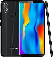 Mejor Smartphone 4Gb Ram de 2021 - Mejor valorados y revisados