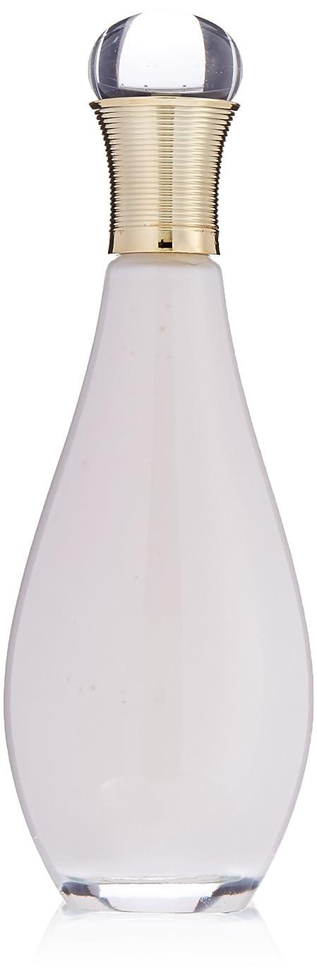 優越カッター割合Christian Dior クリスチャン ディオール ジャドール ボディ ローション 150ml [並行輸入品]