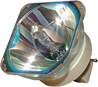 Lutema Economy for Sony VPL-CH370 Projector Lamp (Bulb Only)