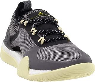 adidas Womens AC7554 Pureboost X Tr 3.0