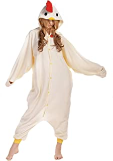 Best cheap white onesies for adults Reviews