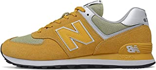 New Balance Ml574ssj, Sneaker. Uomo