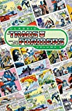 Classic Transformers 3 (v. 3)