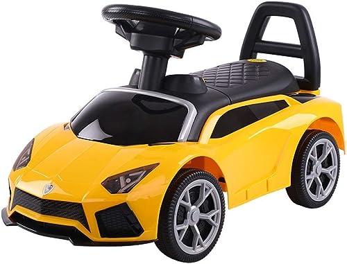 precios mas baratos WHTBB WHTBB WHTBB Twist Car Swing Car Niños Scooter Toy Car Swing Car 3 años y más Engranajes o Pedales Twist Turn Wiggle para una diversión sin Fin (Color   C)  liquidación hasta el 70%